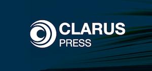 Clarus Press logo