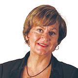 Yvonne Scannell